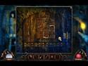 2. Dark Lore Mysteries: Tussen Waanzin en Waarheid spel screenshot
