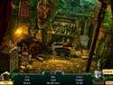 1. Dark Mysteries: De Zielenrover Luxe Editie spel screenshot