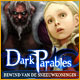 Dark Parables: Bewind van de Sneeuwkoningin