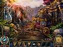 1. Dark Parables: De Laatste Assepoester Luxe Editie spel screenshot
