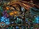 2. Dark Parables: De Laatste Assepoester Luxe Editie spel screenshot