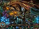 2. Dark Parables: De Laatste Assepoester spel screenshot