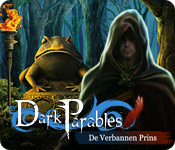 Dark Parables: De Verbannen Prins