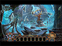 1. Dark Parables: The Match Girl's Lost Paradise Collector's Edition spel screenshot