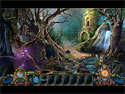 1. Dark Parables: Queen of Sands Collector's Edition spel screenshot
