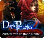 Dark Parables: Zusters van de Rode Mantel