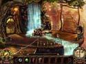 1. Dark Parables: Zusters van de Rode Mantel spel screenshot
