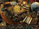 2. Dark Parables: Zusters van de Rode Mantel spel screenshot
