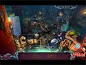 2. Dark Romance: Ashville Collector's Edition spel screenshot