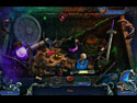 2. Dark Romance: Curse of Bluebeard Collector's Editi spel screenshot