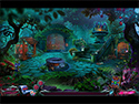 1. Dark Romance: The Ethereal Gardens Collector's Edition spel screenshot