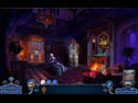 1. Dark Romance: Romeo and Juliet Collector's Edition spel screenshot