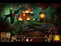 1. Dark Romance: The Monster Within Collector's Editi spel screenshot