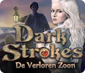 Dark Strokes: De Verloren Zoon