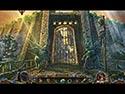 1. Dark Tales: Edgar Allan Poe's Het Masker van de Ro spel screenshot