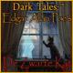 Dark Tales: Edgar Allan Poe's De Zwarte Kat