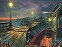 1. Dark Tales: Edgar Allan Poe's De Gouden Kever Luxe spel screenshot
