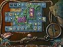 2. Dark Tales: Edgar Allan Poe's De Gouden Kever Luxe spel screenshot