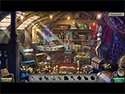 2. Darkness and Flame: Enemy in Reflection Collector's Edition spel screenshot