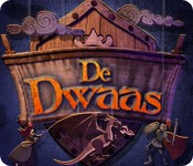 De Dwaas