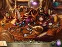 2. De Geheimen van Arcelia Eiland spel screenshot