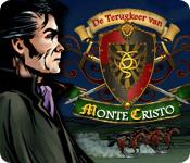 De Terugkeer van Monte Cristo