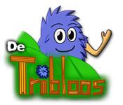 De Tribloos