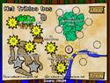 2. De Tribloos spel screenshot