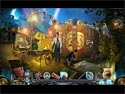 1. Dead Reckoning: The Crescent Case Collector's Edit spel screenshot