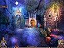 1. Death Pages: In een Boek Gevangen Luxe Editie spel screenshot
