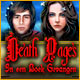 Death Pages: In een Boek Gevangen