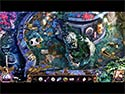 2. Death Pages: In een Boek Gevangen spel screenshot