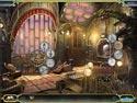 1. Depths of Betrayal spel screenshot