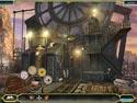 2. Depths of Betrayal spel screenshot