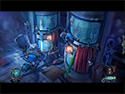 2. Detectives United II: The Darkest Shrine Collector's Edition spel screenshot