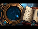 2. Detectives United III: Timeless Voyage Collector's Edition spel screenshot