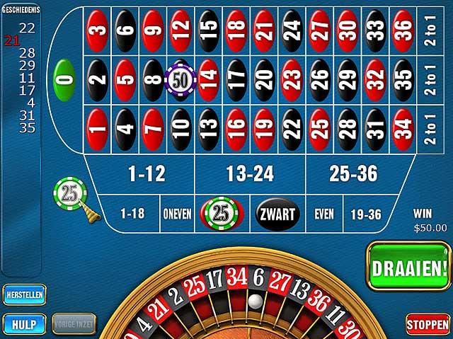 Spel Screenshot 3 Dolphins Dice Slots