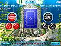 2. Dolphins Dice Slots spel screenshot