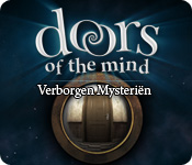 Feature Screenshot Spel Doors of the Mind: Verborgen Mysteriën