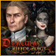 Dracula: Liefde Zuigt
