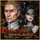 Dracula: Liefde Zuigt