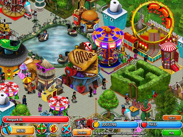 Big fish game manager download hot girls wallpaper for Big fish games manager