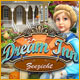 Dream Inn: Zeezicht