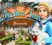 Feature Screenshot Spel Dream Inn: Zeezicht