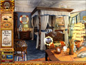 1. Dream Inn: Zeezicht spel screenshot