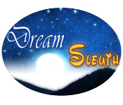 Feature Screenshot Spel Dream Sleuth