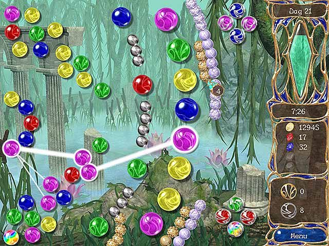 Spel Screenshot 3 Dreamsdwell Stories