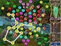 1. Dreamsdwell Stories spel screenshot