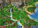 2. Dreamsdwell Stories spel screenshot