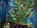 2. Duistere Arcana: De Kermis spel screenshot